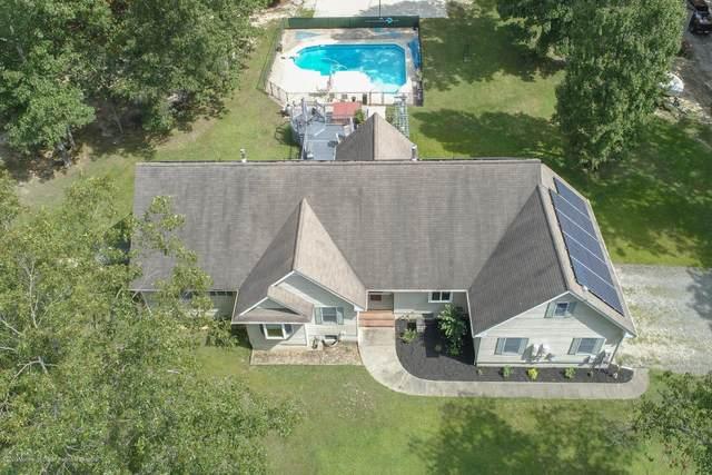 137 Pasadena Road, Whiting, NJ 08759 (MLS #22031453) :: The CG Group | RE/MAX Real Estate, LTD
