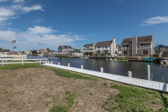 27 Carlyle Drive, Bayville, NJ 08721 (MLS #22031565) :: The Ventre Team
