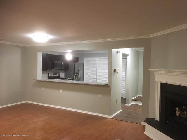 62 Dover Court, Tinton Falls, NJ 07753 (MLS #22031720) :: The MEEHAN Group of RE/MAX New Beginnings Realty