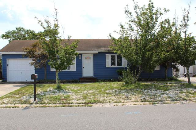 104 Eileen Lane, Manahawkin, NJ 08050 (MLS #22031786) :: The Ventre Team