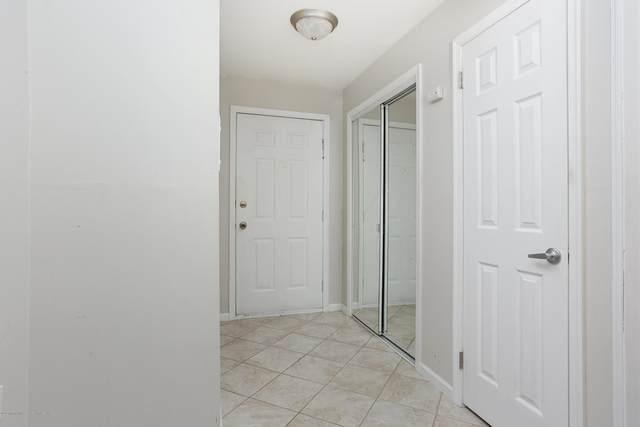 1101 Scarlet Oak Avenue, Toms River, NJ 08755 (MLS #22031797) :: Halo Realty