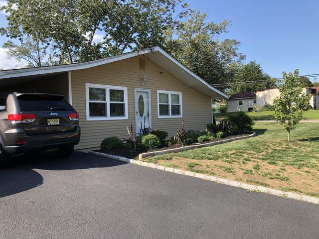 107 Allenhurst Avenue, Neptune Township, NJ 07753 (MLS #22032111) :: The CG Group | RE/MAX Real Estate, LTD