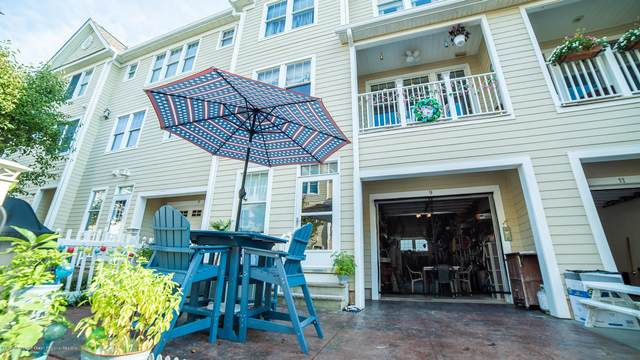 9 Madison Avenue, Long Branch, NJ 07740 (MLS #22032463) :: The CG Group | RE/MAX Real Estate, LTD