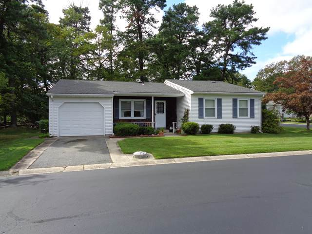 10 Norwalk Avenue, Whiting, NJ 08759 (MLS #22032695) :: The CG Group | RE/MAX Real Estate, LTD