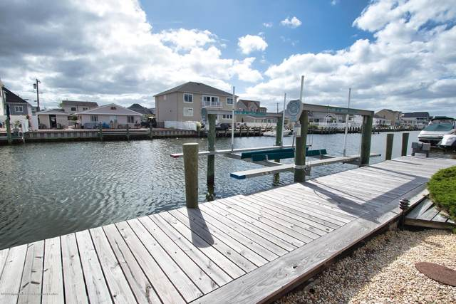 1873 Compass Court, Toms River, NJ 08753 (MLS #22032709) :: The CG Group | RE/MAX Real Estate, LTD