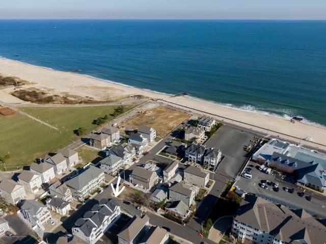 82 Ocean Terrace, Long Branch, NJ 07740 (MLS #22032728) :: The Ventre Team