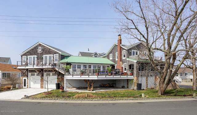 479 Euclid Avenue, Manasquan, NJ 08736 (MLS #22032905) :: The Ventre Team