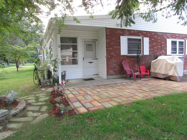 3 Magnolia Street C, Toms River, NJ 08757 (MLS #22033140) :: The CG Group | RE/MAX Real Estate, LTD