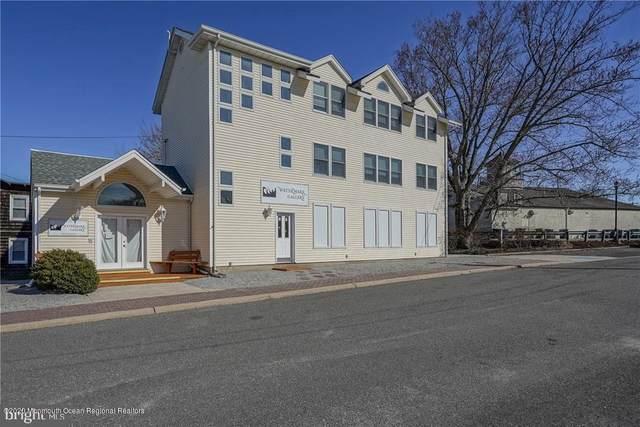 115 Water Street, Tuckerton, NJ 08087 (MLS #22033334) :: The MEEHAN Group of RE/MAX New Beginnings Realty