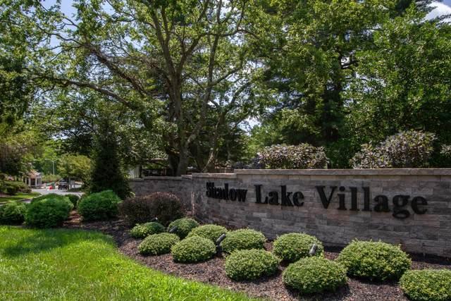 159 Lexington Court, Red Bank, NJ 07701 (MLS #22033396) :: The CG Group | RE/MAX Real Estate, LTD