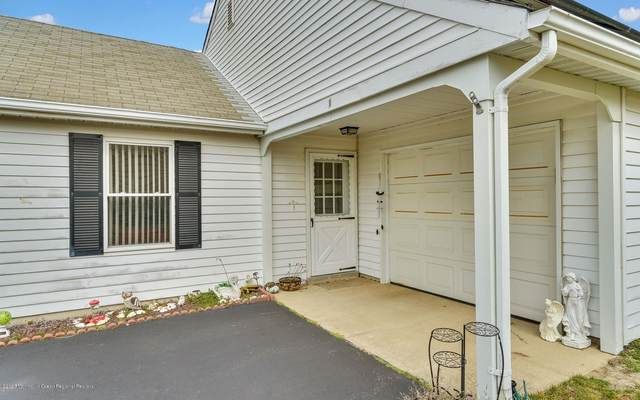 1 Lambeth Lane, Manchester, NJ 08759 (MLS #22033422) :: The Dekanski Home Selling Team