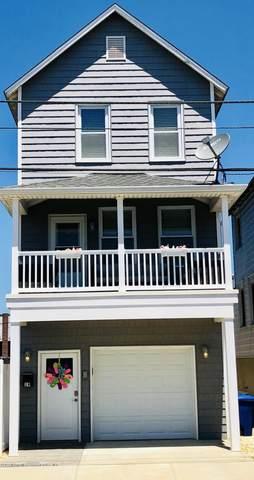 19 Church Street, Sea Bright, NJ 07760 (MLS #22033482) :: The Ventre Team