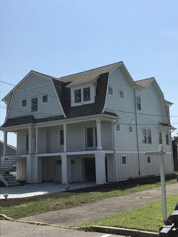 406 Philadelphia Avenue, Point Pleasant Beach, NJ 08742 (MLS #22033535) :: The Dekanski Home Selling Team