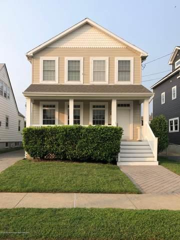 416 15th Avenue, Belmar, NJ 07719 (#22033639) :: Daunno Realty Services, LLC