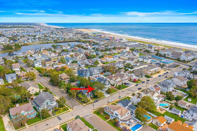 115 New Jersey Avenue, Point Pleasant Beach, NJ 08742 (MLS #22033723) :: The MEEHAN Group of RE/MAX New Beginnings Realty