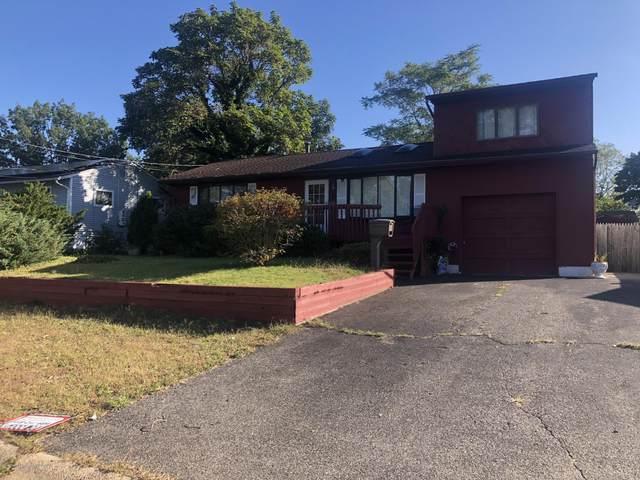 32 Annapolis Road, South Toms River, NJ 08757 (MLS #22033868) :: William Hagan Group