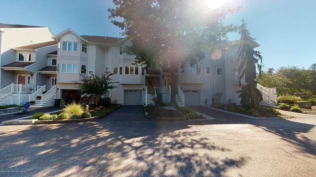 384 Begonia Court 38D4, Toms River, NJ 08753 (MLS #22034150) :: Halo Realty
