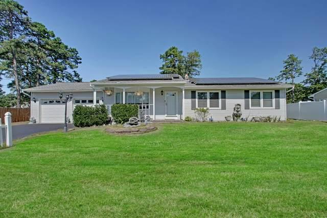 1225 Amsterdam Avenue, Toms River, NJ 08757 (MLS #22034284) :: The CG Group   RE/MAX Real Estate, LTD