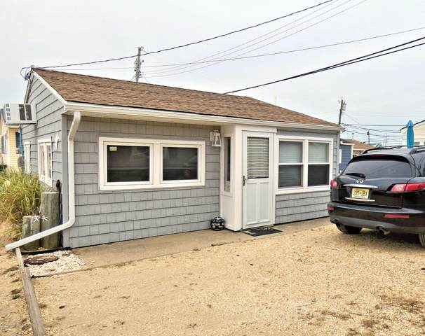 26 E Albacore Way, Lavallette, NJ 08735 (MLS #22034367) :: Halo Realty