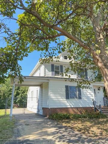 139 Summerhill Road, Spotswood, NJ 08884 (MLS #22034439) :: The CG Group   RE/MAX Real Estate, LTD