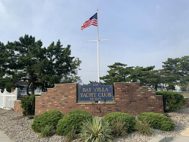 3071 Route 35 S B4, Lavallette, NJ 08735 (MLS #22034528) :: The Streetlight Team at Formula Realty