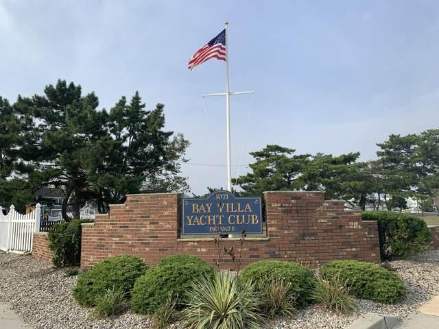 3071 Route 35 S B4, Lavallette, NJ 08735 (MLS #22034528) :: William Hagan Group