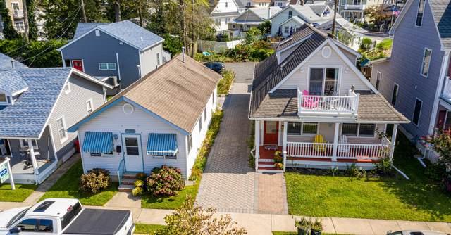 1824-1828 Parkway, Lake Como, NJ 07719 (#22034555) :: Daunno Realty Services, LLC