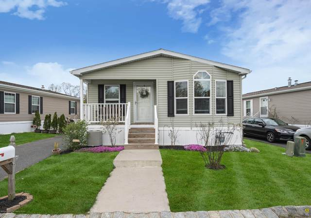13 Baltimore Avenue, Manahawkin, NJ 08050 (#22034600) :: Daunno Realty Services, LLC