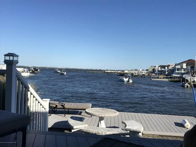 86 Howard Drive, Beach Haven West, NJ 08050 (#22034632) :: Daunno Realty Services, LLC