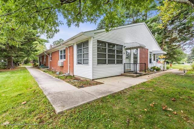 526 Lilac Lane C, Whiting, NJ 08759 (MLS #22034637) :: Halo Realty