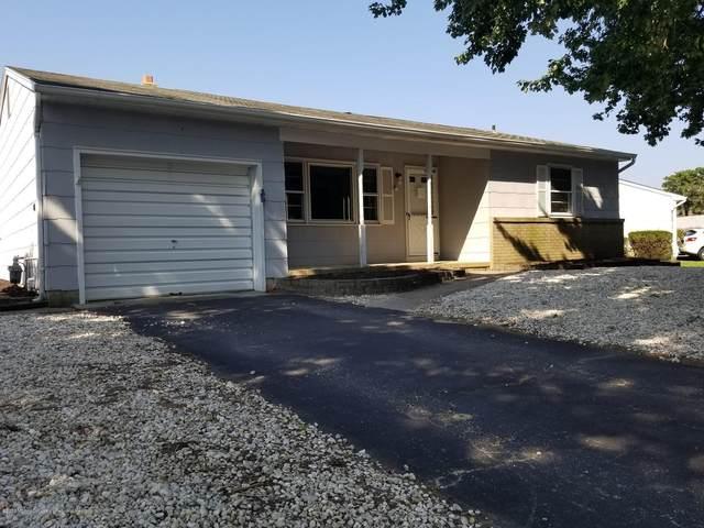 115 Castleton Drive, Berkeley, NJ 08721 (MLS #22034659) :: The CG Group | RE/MAX Real Estate, LTD