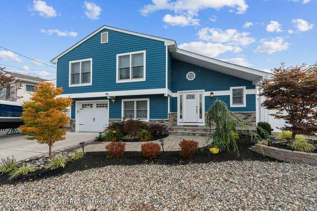 31 Anchorage Drive, Toms River, NJ 08753 (#22034729) :: Daunno Realty Services, LLC