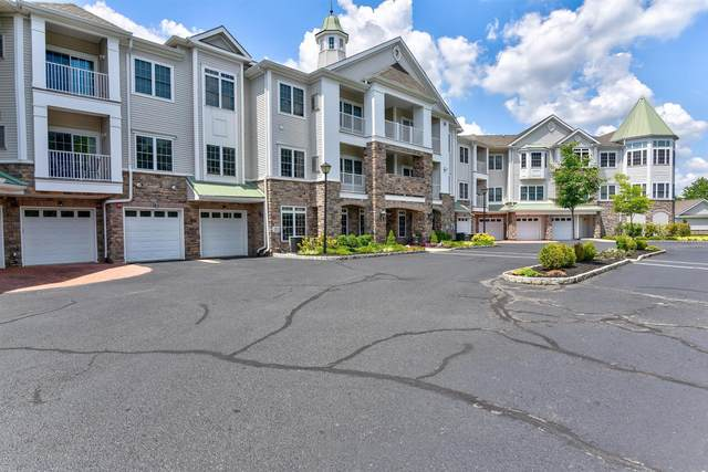 7207 Falston Circle #7207, Old Bridge, NJ 08857 (MLS #22034750) :: The Sikora Group