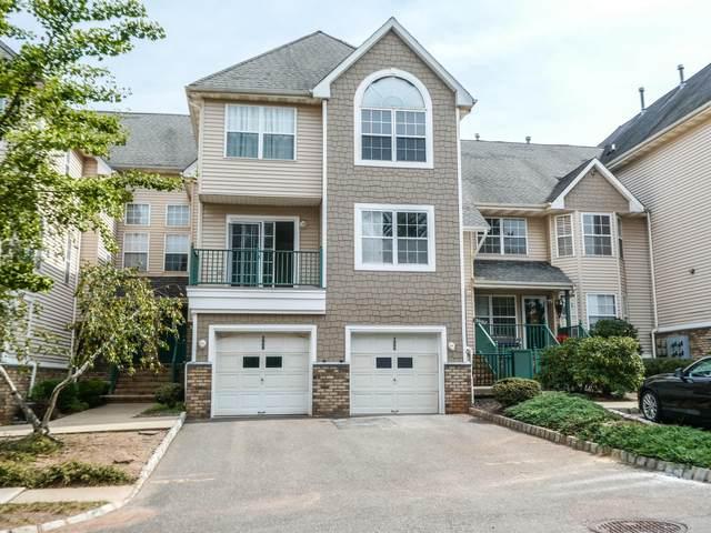 1505 Rhoads Drive, Montgomery, NJ 08502 (MLS #22034785) :: Kiliszek Real Estate Experts