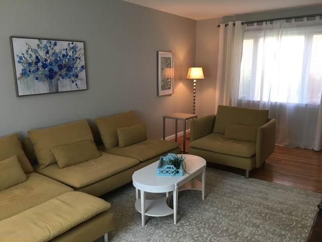 1700 Grand Avenue, Asbury Park, NJ 07712 (#22034803) :: Daunno Realty Services, LLC