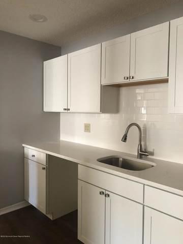 1311 Violet Lane, Jackson, NJ 08527 (MLS #22034920) :: Provident Legacy Real Estate Services, LLC