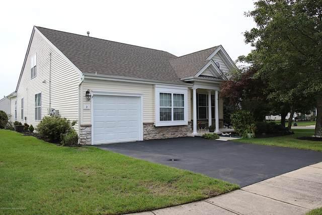 2 Cardona Place, Barnegat, NJ 08005 (MLS #22034996) :: The CG Group | RE/MAX Real Estate, LTD