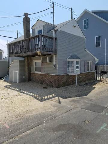 73 Beach Way, Lavallette, NJ 08735 (MLS #22035166) :: The Dekanski Home Selling Team