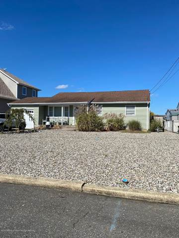1912 Seaman Court, Toms River, NJ 08753 (MLS #22035214) :: William Hagan Group