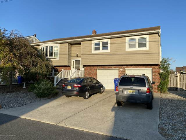 617 Baron Street, Toms River, NJ 08753 (MLS #22035234) :: Caitlyn Mulligan with RE/MAX Revolution