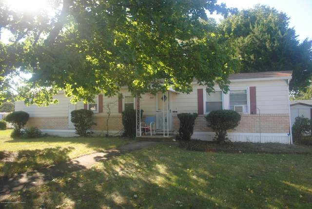 533 James Street, Freehold, NJ 07728 (MLS #22035239) :: Caitlyn Mulligan with RE/MAX Revolution