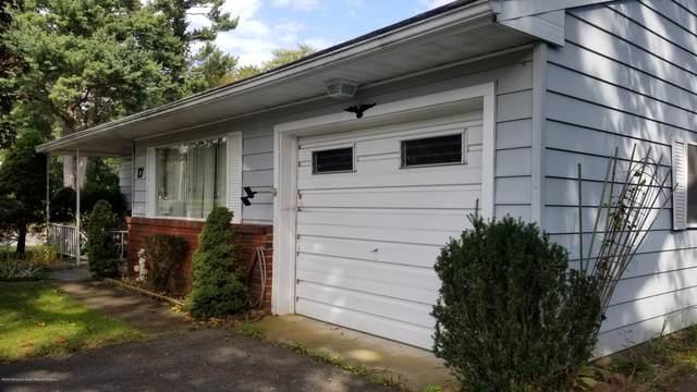 17 Maryland Avenue, Whiting, NJ 08759 (MLS #22035407) :: The Sikora Group