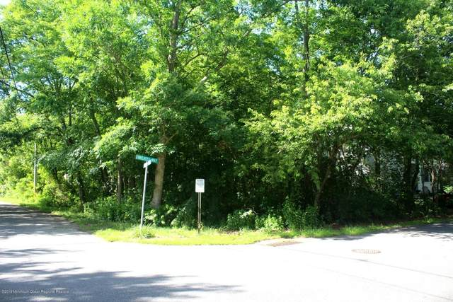 7 Forecastle Way, Waretown, NJ 08758 (MLS #22035595) :: William Hagan Group