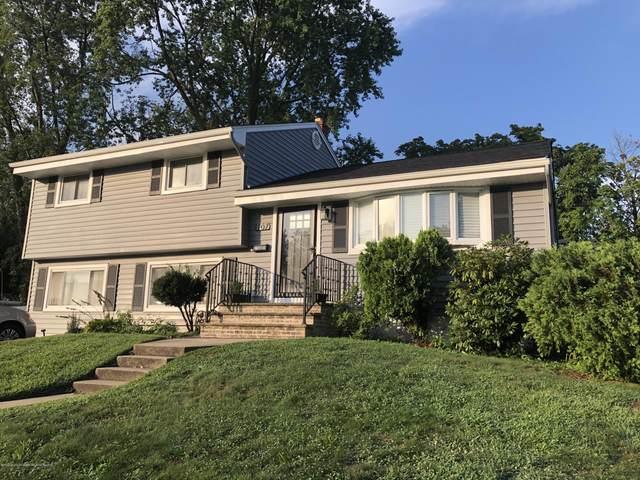 107 Washington Avenue, Old Bridge, NJ 08857 (MLS #22035663) :: The CG Group | RE/MAX Real Estate, LTD