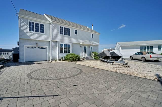 29 Drake Drive, Bayville, NJ 08721 (MLS #22035684) :: Provident Legacy Real Estate Services, LLC