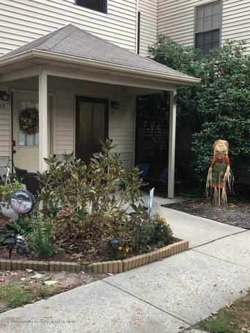 32 Eucalyptus Court, Jackson, NJ 08527 (MLS #22035718) :: Kiliszek Real Estate Experts