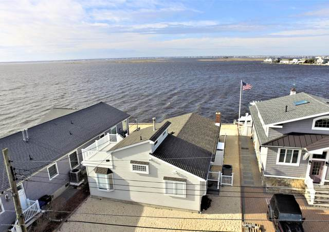 248 Melody Lane, Lavallette, NJ 08735 (MLS #22035727) :: Halo Realty