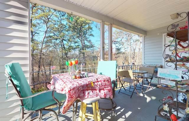 1514 Waters Edge Drive, Toms River, NJ 08753 (MLS #22035834) :: Kiliszek Real Estate Experts