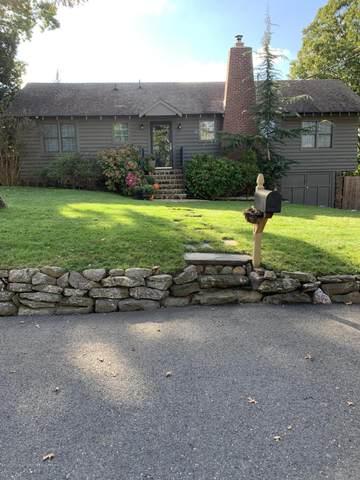 660 Hillside Avenue, Brick, NJ 08724 (MLS #22035856) :: Halo Realty