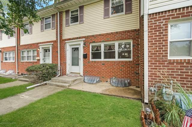 117 Primrose Lane, Brick, NJ 08724 (MLS #22035864) :: The CG Group | RE/MAX Real Estate, LTD